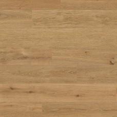 Пробковый пол Egger <b>Дуб Клермон натуральный</b> коллекция PRO Comfort Classic 31 класс 10 мм EPC003