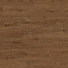 Пробковый пол Egger <b>Дуб Клермон коричневый</b> коллекция PRO Comfort Classic 31 класс 10 мм EPC004