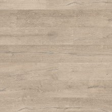 Пробковый пол Egger <b>Дуб Альба серый</b> коллекция PRO Comfort Classic 31 класс 10 мм EPC013