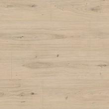 Пробковый ламинат Egger <b>Дуб Вальдек светлый</b> коллекция PRO Comfort Kingsize 31 класс 10 мм EPC015