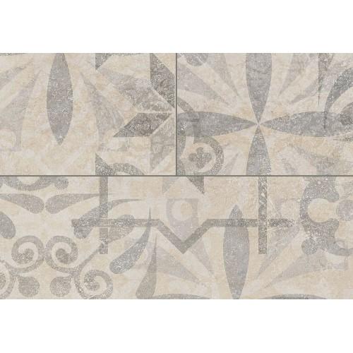 Пробковый ламинат Egger Камень Алондра коллекция PRO Comfort Kingsize 31 класс 10 мм EPC017