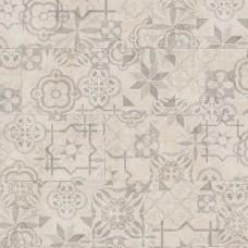 Пробковый ламинат Egger <b>Камень Алондра</b> коллекция PRO Comfort Kingsize 31 класс 10 мм EPC017