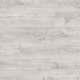 Пробковое покрытие Egger Дуб Уолтем белый коллекция PRO Comfort Large 31 класс 10 мм EPC002