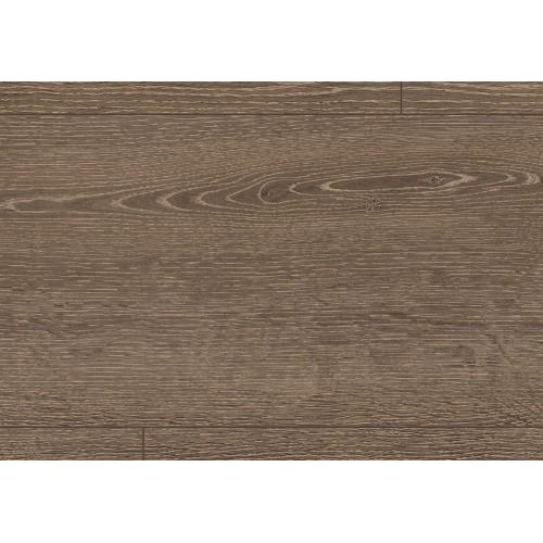Пробковое покрытие Egger Дуб Уолтем коричневый коллекция PRO Comfort Large 31 класс 10 мм EPC007