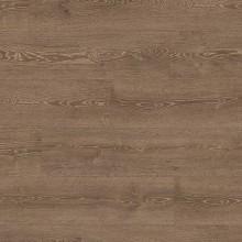 Пробковое покрытие Egger <b>Дуб Уолтем коричневый</b> коллекция PRO Comfort Large 31 класс 10 мм EPC007