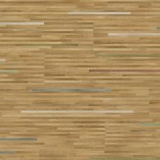Пробковое покрытие Egger <b>Эврика Вуд</b> коллекция PRO Comfort Large 31 класс 10 мм EPC028