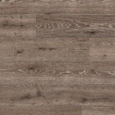 Пробковый пол Egger <b>Дуб Тонтон тёмный</b> коллекция PRO Comfort Long 31 класс 10 мм EPC008