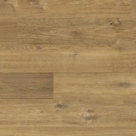 Пробковый пол Egger Дуб Беннетт натуральный коллекция PRO Comfort Long 31 класс 10 мм EPC009