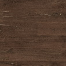 Пробковый пол Egger <b>Дуб Альба тёмный</b> коллекция PRO Comfort Long 31 класс 10 мм EPC012