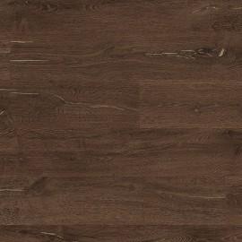 Пробковый пол Egger Дуб Альба тёмный коллекция PRO Comfort Long 31 класс 10 мм EPC012