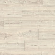 Ламинат Egger <b>Сердцевина ясеня белая</b> коллекция PRO Laminate Large 32 класс 8 мм EPL040