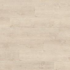 Ламинат Egger <b>Дуб Ньюбери белый</b> коллекция PRO Laminate Classic 32 класс 8 мм Aqua+ EPL045