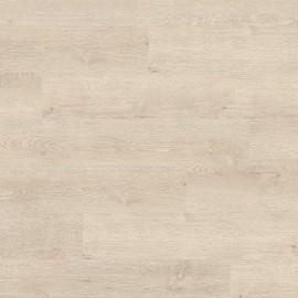 Ламинат Egger Дуб Ньюбери белый коллекция PRO Laminate Classic 32 класс 8 мм Aqua+ EPL045