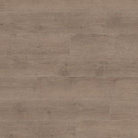 Ламинат Egger Дуб Ньюбери тёмный коллекция PRO Laminate Classic 32 класс 8 мм Aqua+ EPL047