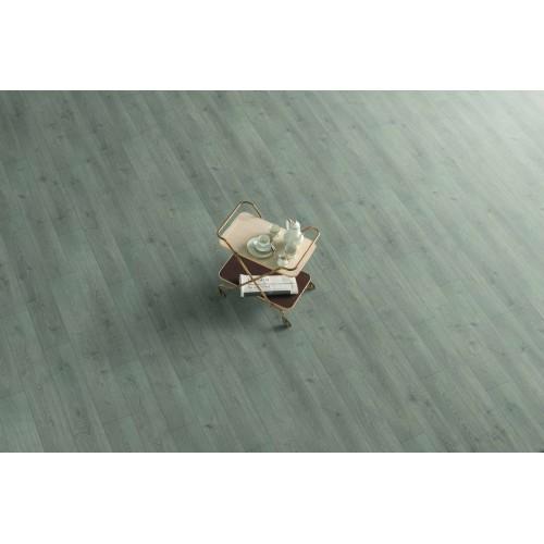 Ламинат Egger Дуб Норд серый коллекция PRO Laminate Classic 32 класс 8 мм Aqua+ EPL097