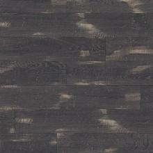 Ламинат Egger <b>Дуб Хэлфорд чёрный</b> коллекция PRO Laminate Classic 33 класс 8 мм Aqua+ EPL042