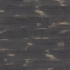 Ламинат Egger Дуб Хэлфорд чёрный коллекция PRO Laminate Classic 33 класс 8 мм Aqua+ EPL042