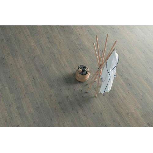 Ламинат Egger Дуб Муром серый коллекция PRO Laminate Classic 33 класс 8 мм Aqua+ EPL138
