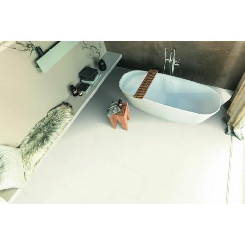 Ламинат Egger Камень Сантино светлый коллекция PRO Laminate Kingsize 32 класс 8 мм Aqua+ EPL126