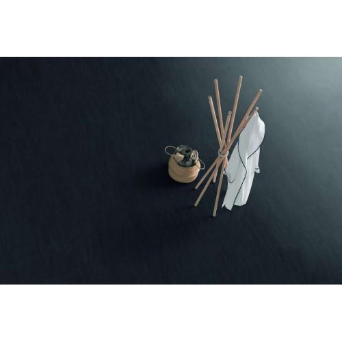 Ламинат Egger Камень Сантино тёмный коллекция PRO Laminate Kingsize 32 класс 8 мм Aqua+ EPL127