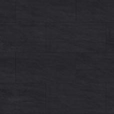 Ламинат Egger <b>Камень Сантино тёмный</b> коллекция PRO Laminate Kingsize 32 класс 8 мм Aqua+ EPL127