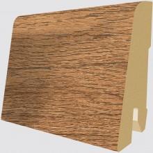 Плинтус Egger Дуб Кроссвиль натуральный L401 (EPC022)