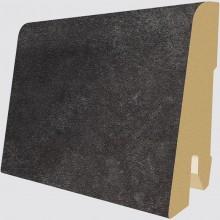Плинтус Egger Камень Сантино тёмный L367 (EPL127)
