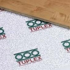 Подложка синтетическая Tuplex 3 мм