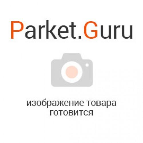 Ламинат Egger Дуб Ньюбери светлый коллекция PRO Laminate 2021 Classic 32 класс 8 мм с фаской EPL046 (Россия)